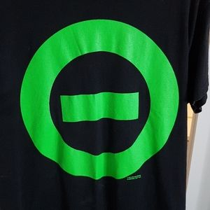 Other - Type O Negative tshirt